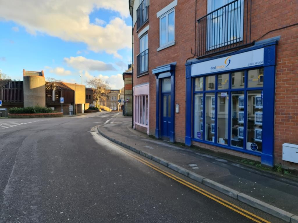 Images for RAILWAY STREET, CHELMSFORD, CM1 1QS